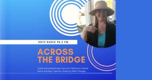 Across the Bridge Podcast