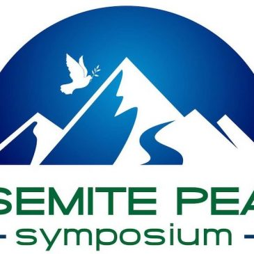 Yosemite Peace Symposium: A Gathering of Peacemakers
